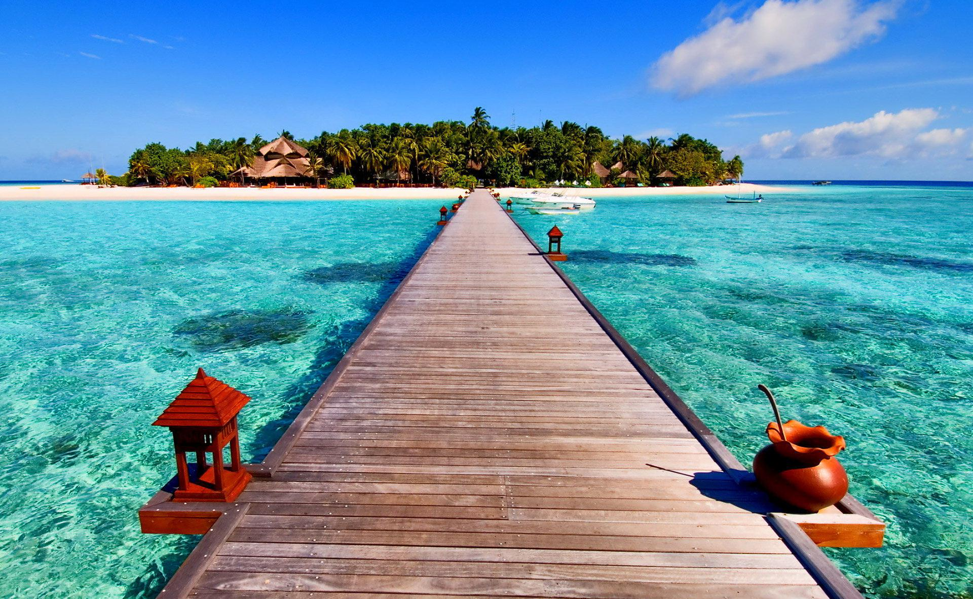 Envie de vacances de rêve ? Direction hotelissima