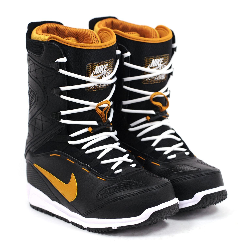 Offrez-vous de belles boots snowboard