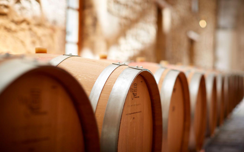 J'ai investi dans le vin avec investirdanslevin.info