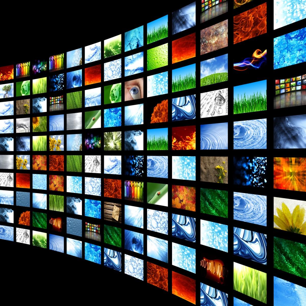 Exercer le métier d'assistant de production avec formation-audiovisuel.eu