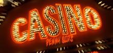 Des tips à prendre de toute urgence : casino-en-ligne-gratuit.pro