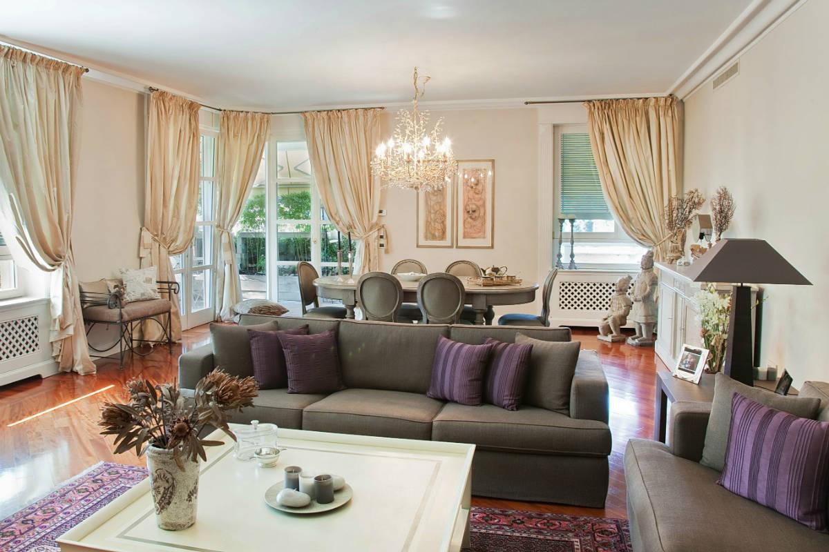 Location appartement Rennes, pour une vie simplifiée
