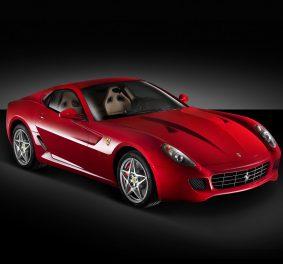 taux credit auto : à nouvelle vie, nouvelle automobile !