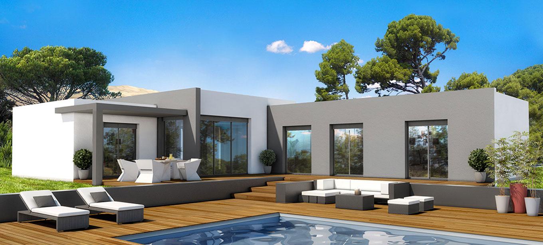 S'informer sur l'achat immobilier