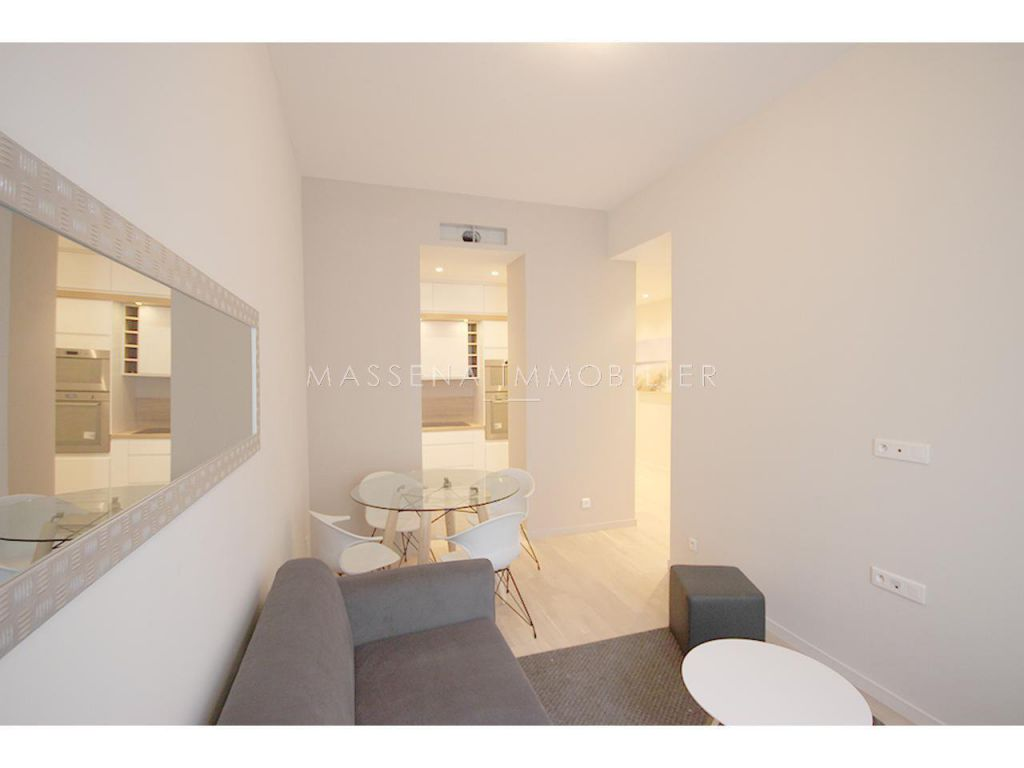 imagesappartement-nice-21.jpg