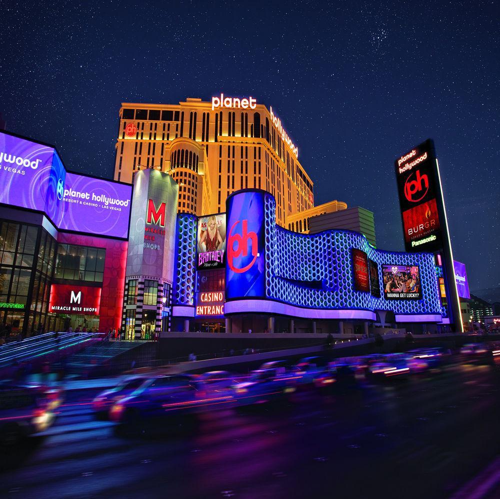 imagesmeilleur-casino-lasvegas-45.jpg