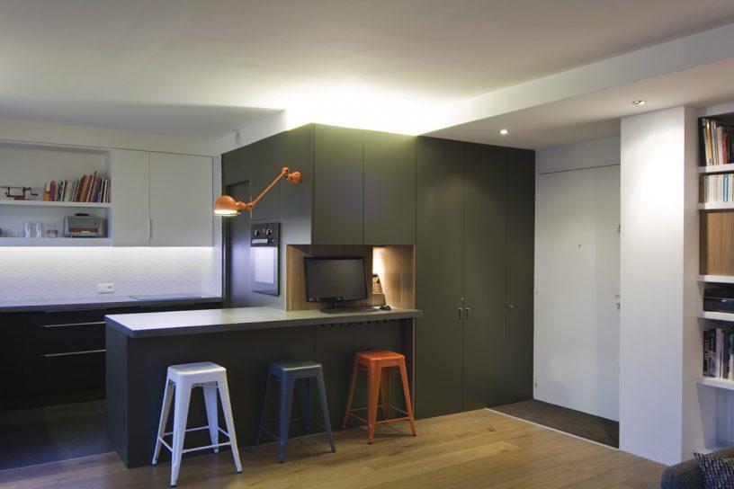 imagesappartement-39.jpg