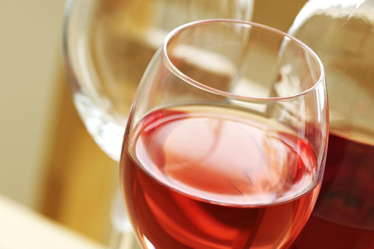 Offrir du vin, comment faire pour bien choisir ?