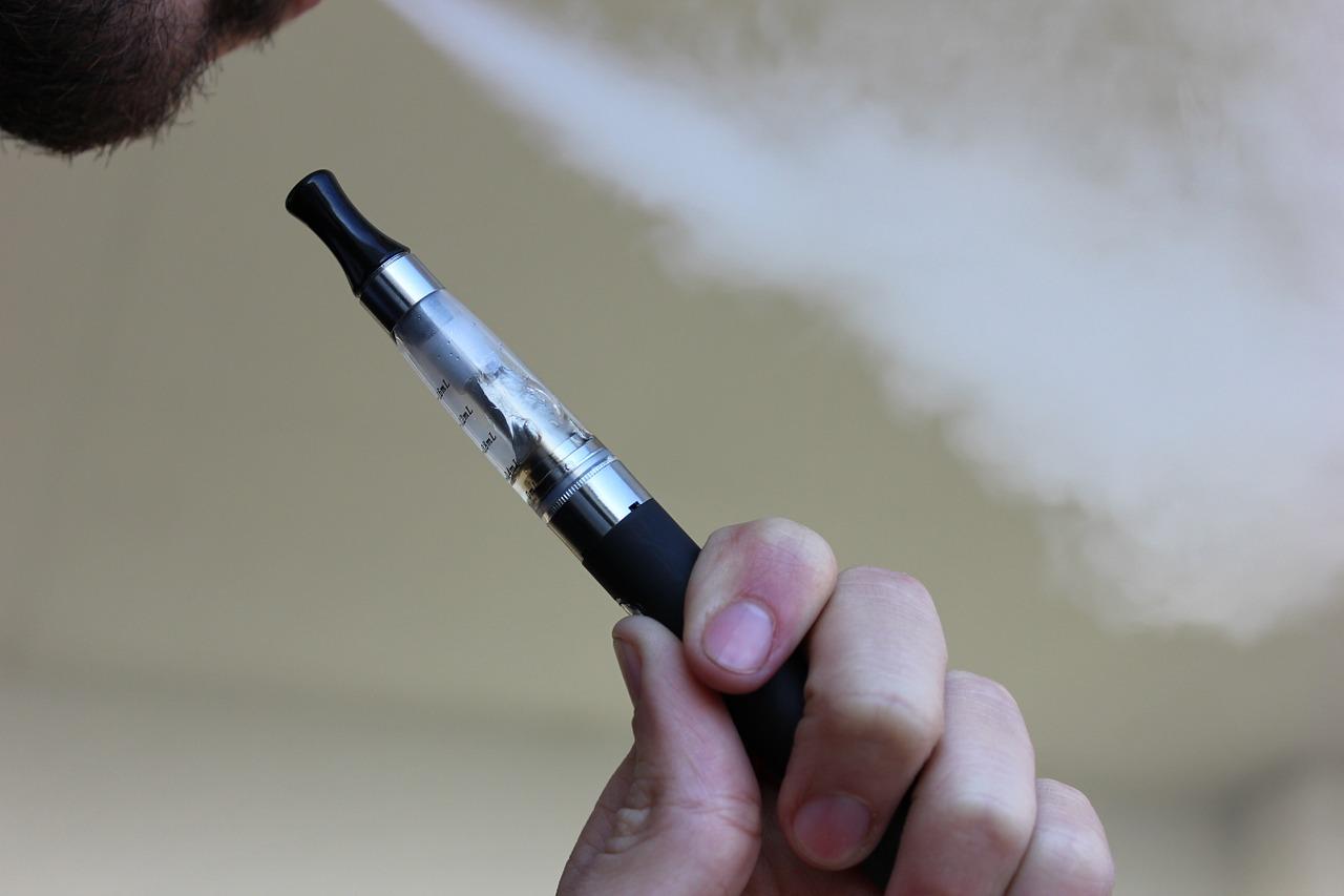 produit cigarette electronique bio