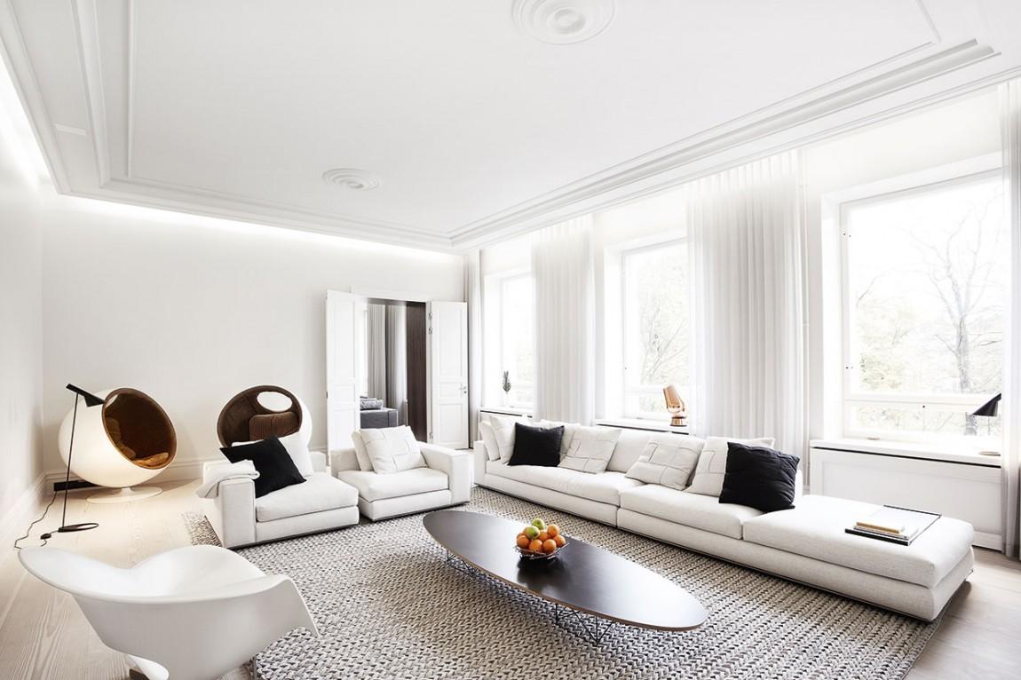 Location appartement Aix en Provence, un appart vraiment génial