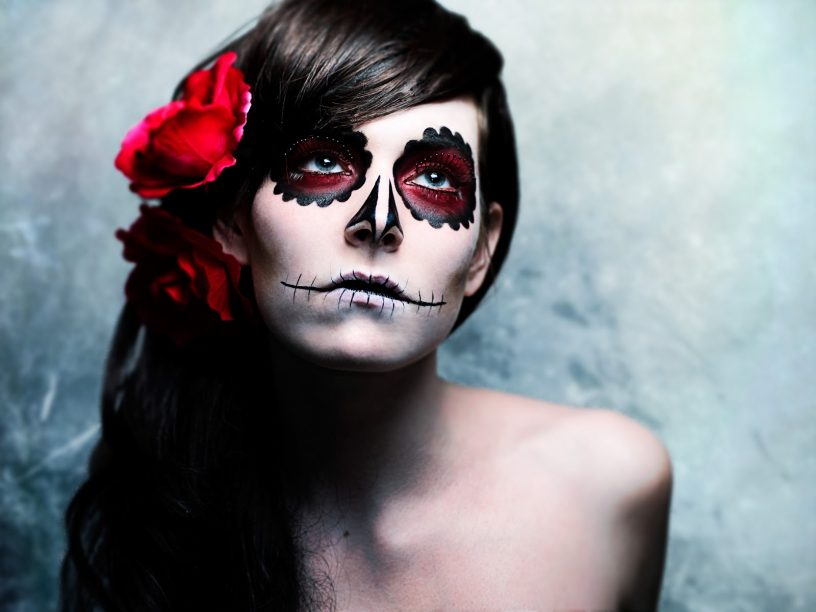 imagesMaquillage-Halloween-facile-11.jpg
