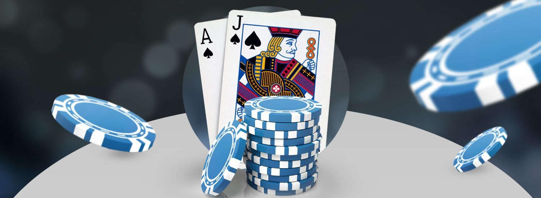 Blackjack: l'incontournable jeu de carte