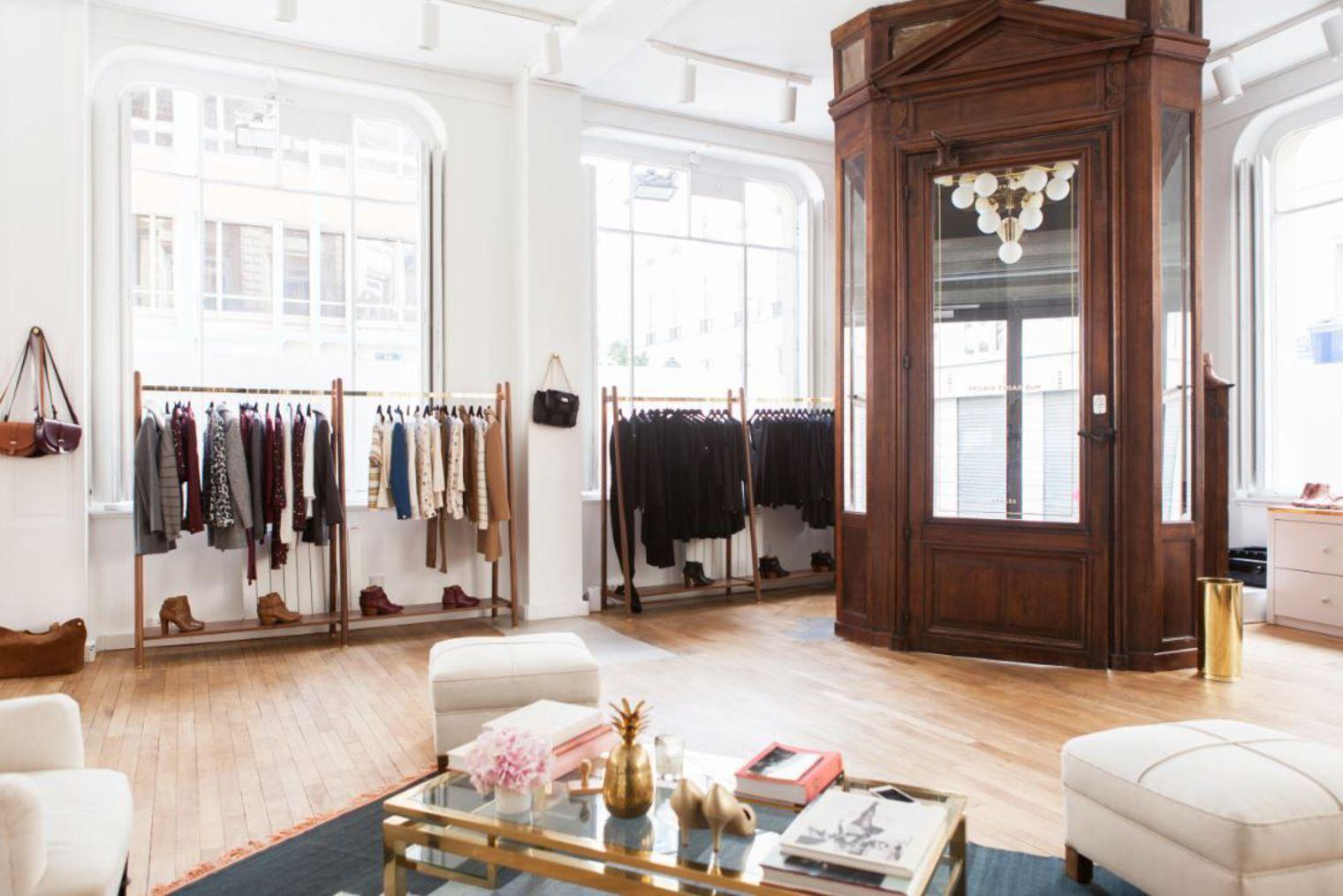 Location appartement Paris: de particulier à particulier
