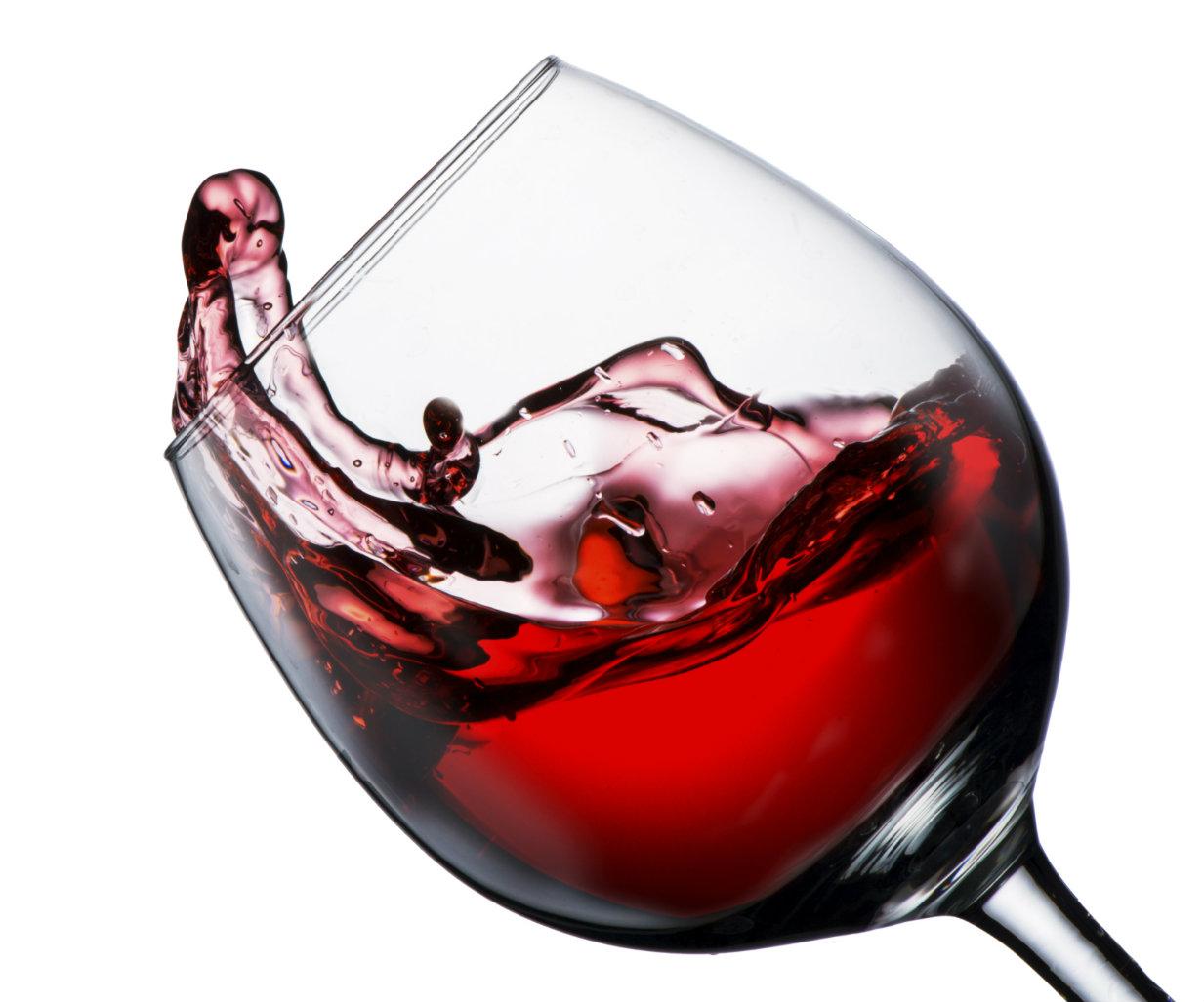 Vin du Rhône : réinventer sa carte