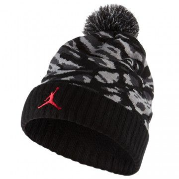 Bonnet air jordan