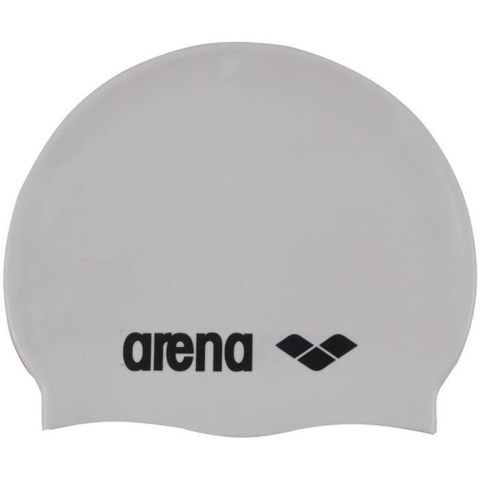 bonnet de bain arena