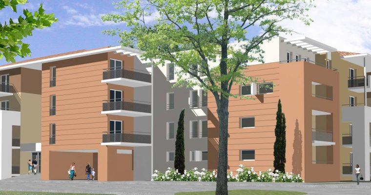 Pourquoi passer par un professionnel pour trouver une location immobilière?