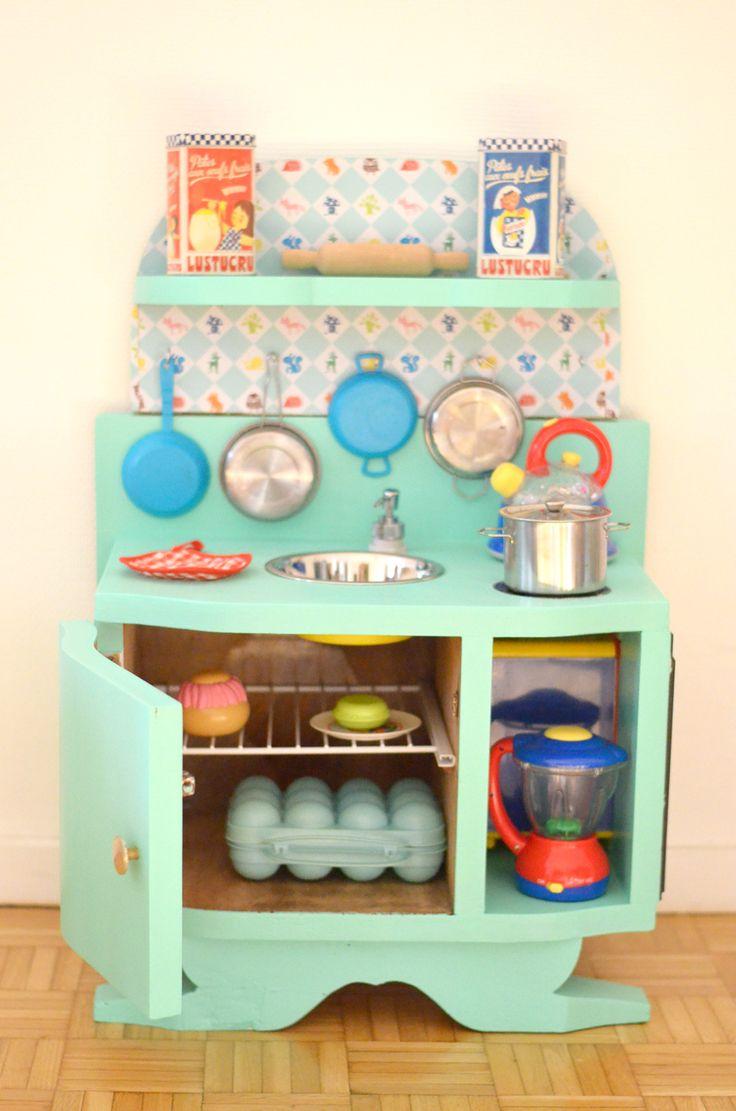 cuisiner de bons l gumes. Black Bedroom Furniture Sets. Home Design Ideas