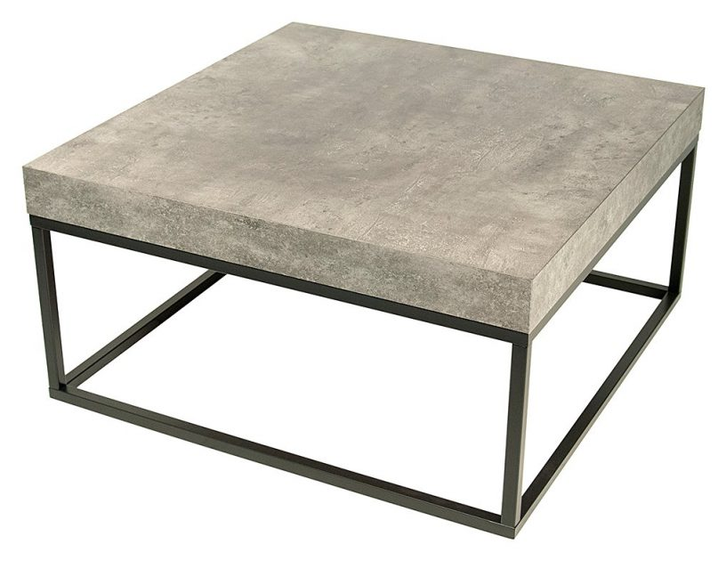 images2table-basse-13.jpg