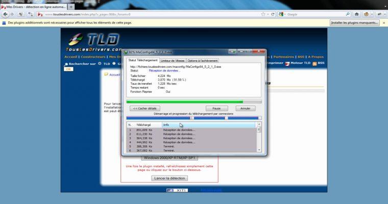 Telecharger antivirus : comment se protéger