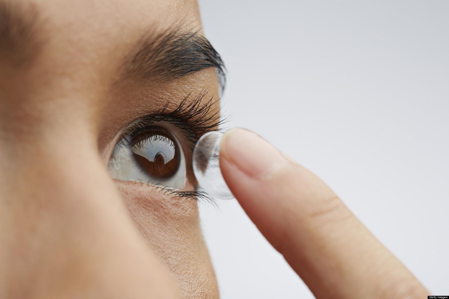 Le site idéal pour acheter des lentilles à petit prix