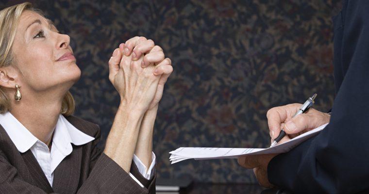 Le SMIC horaire : un bon moyen pour calculer votre rémunération