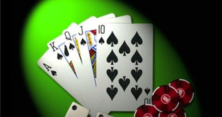 Ce qu'il faut découvrir sur les jeux casino
