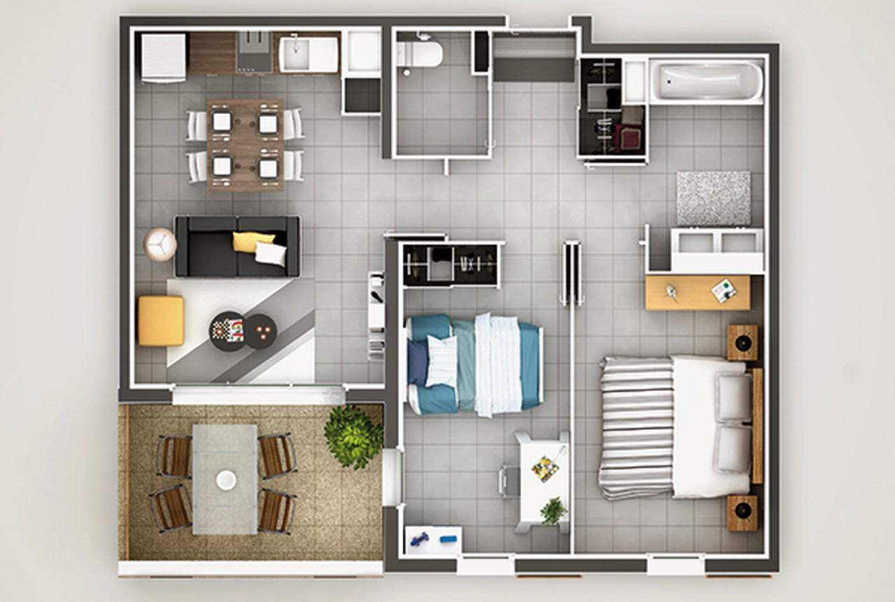 En quoi consiste le métier de promoteur immobilier à Montpellier?