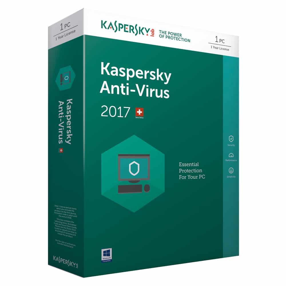 Antivirus en ligne : un ordinateur, c'est précieux