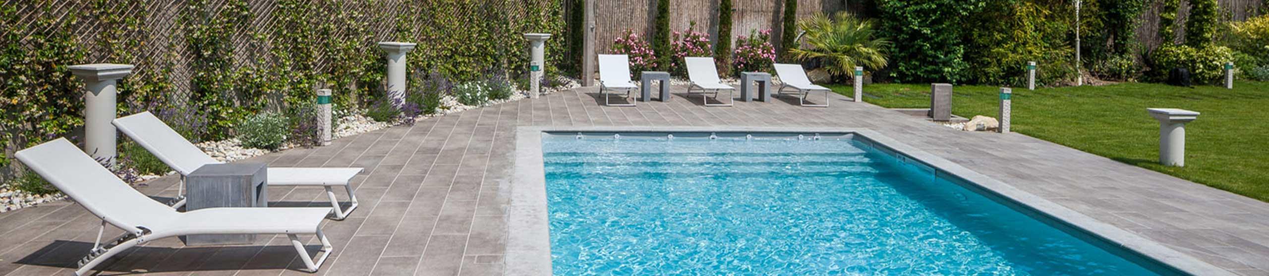 Le co t r el d une piscine je vous en dis un peu plus - Le cout d une piscine ...