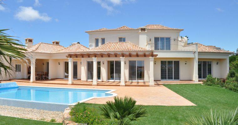 Vente maison : Les petites astuces pour vendre sa maison rapidement