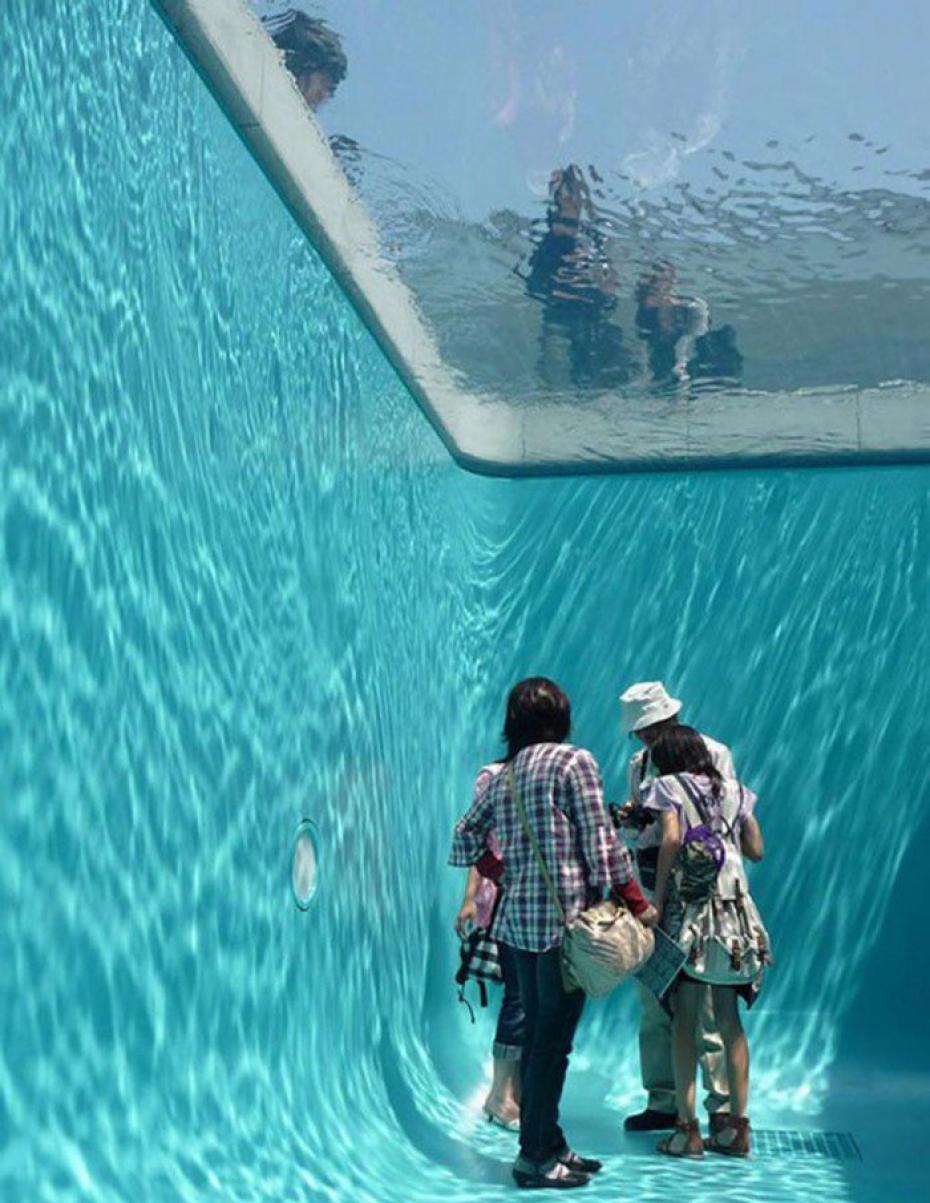 Le coût réel d'une piscine : vous allez en savoir un peu plus