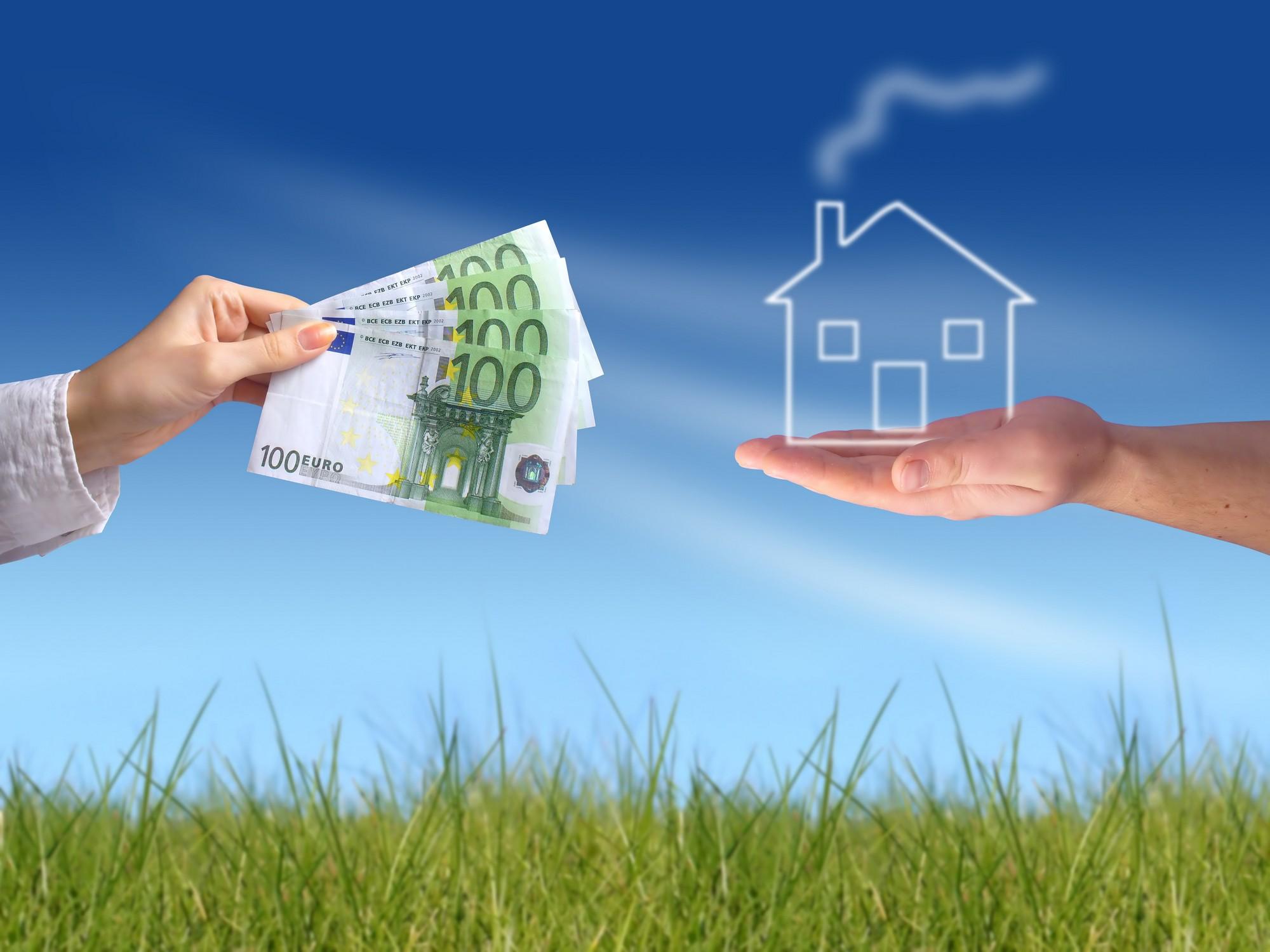 Projet immobilier Sète : les mouvements de l'immobilier