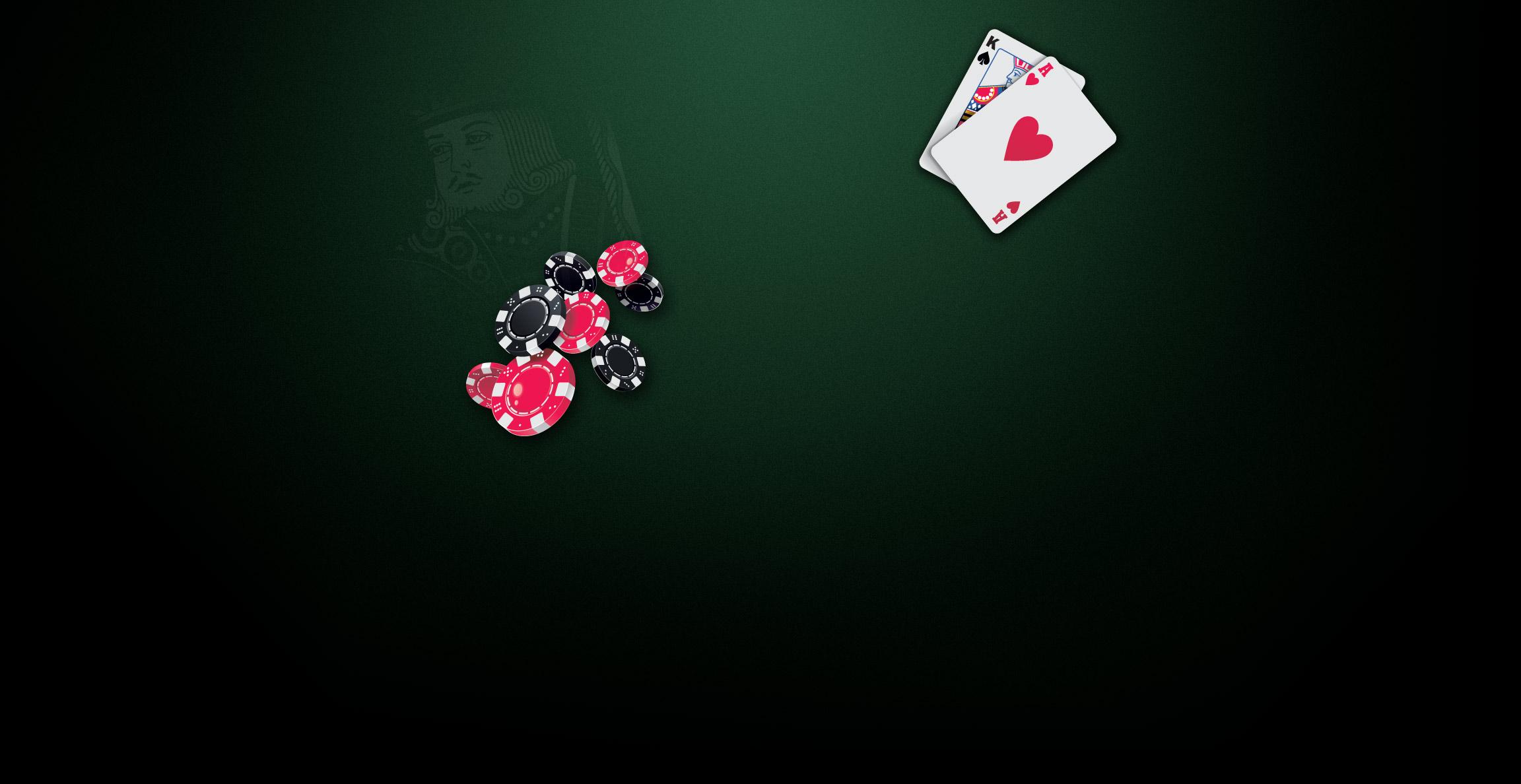 Blackjack en ligne : compter les cartes sans danger