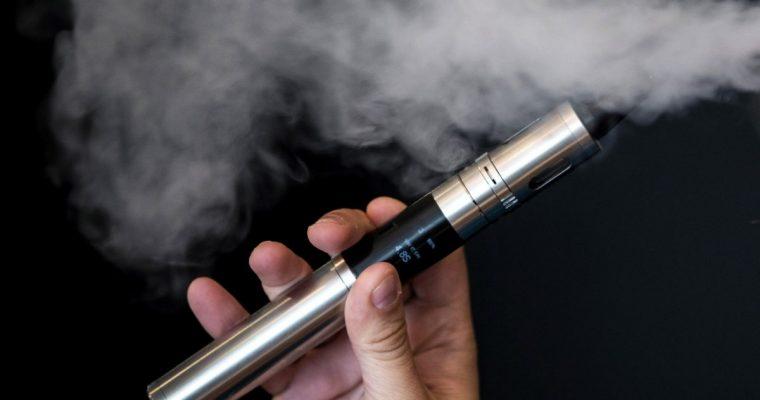 Comment fumer cigarette electronique ?