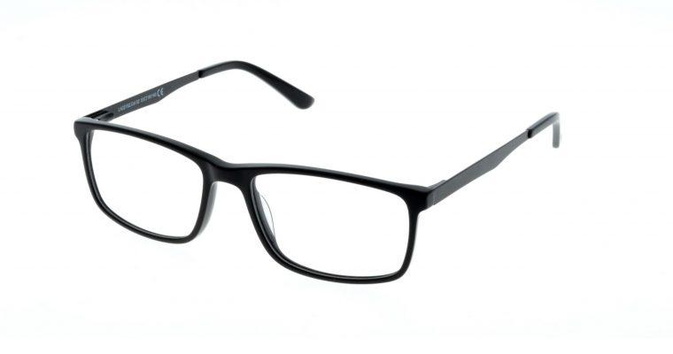 Comment entretenir ses lunettes?