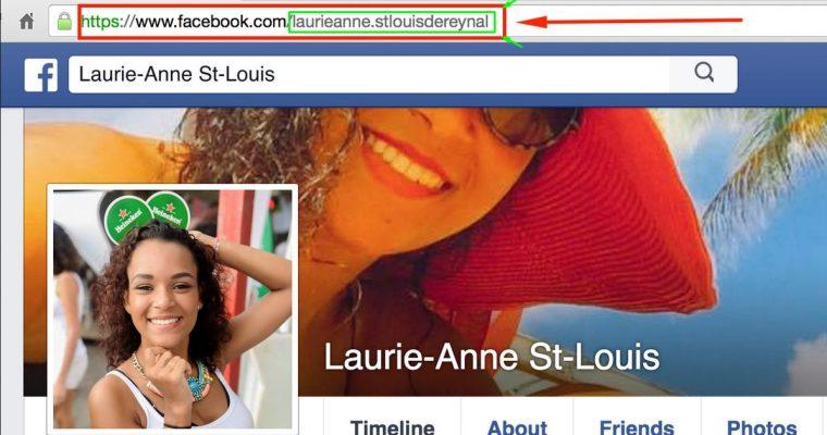 Comment pirater un compte facebook gratuitement et rapidement