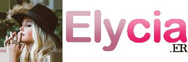 Elycia.fr